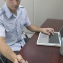 Kontorservice og telefonpasning