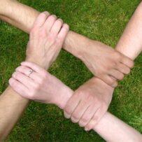 Teambuilding skaber sammenhold